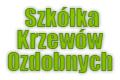 Banasiak M.K. Szkółka Krzewów Ozdobnych
