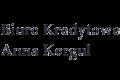 PPHU Ankor Anna Korgul