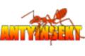 Specjalistyczny Zakład ddd Antyinsekt