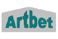 Artbet Artur Celiński