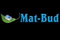 Mat-Bud Mateusz Roszczyński