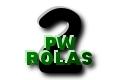 PW ROLAS 2