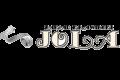 Zakład Krawiecki - Jola