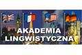 Mazurek Iwona Niepubliczna Placówka Kształcenia I Doskonalenia Zawodowego Akademia Lingwistyczna