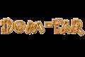 Firma Handlowo - Usługowa Dom - Tar Dominik Baruch
