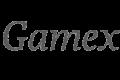P.P.U.H. Gamex Grzegorz Żurek