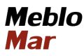 Meblo-Mar Mariusz Czyrka