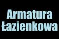 FHU Armatura Łazienkowa Grzegorz Gawron
