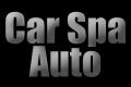 Jacek Fryc Car Spa Auto