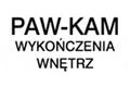 PAW-KAM Paweł Krawczyk