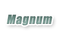 Auto-Myjnia Magnum