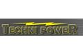 Techni Power Marek Dąbrowski Instalatorstwo Elektryczne