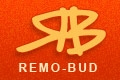 Remo-Bud