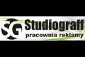 Studiograff Jacek Jurzysta