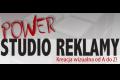Kulewski Sebastian Power Studio Reklamy