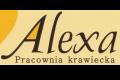 Pracownia Krawiecka Alexa Aleksandra Garlin