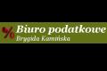 Grzegorz Brygida Biuro Podatkowe