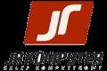 JR Komputer - Jacek Rękas