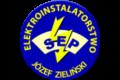 Elektroinstalatorstwo Zieliński Józef Alfred
