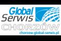 Firma Handlowo-Usługowa Support4u
