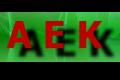 AEK Adam Kremer