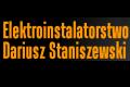 Elektroinstalatorstwo Staniszewski Dariusz