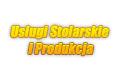 Usługi Stolarskie I Produkcja