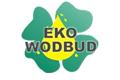 Hwk Eko - Wodbud Aleksander Kózka