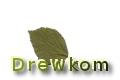 Sprzedaż Hurtowa i Detaliczna Drewna Kominkowego i Opałowego DREWKOM
