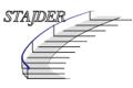 Stajder