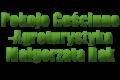 Pokoje Gościnne-Agroturystyka Małgorzata Rak