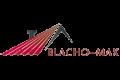 Blacho - Max Małgorzata Stefaniak