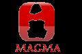 Magma. Odzież robocza, BHP, legalizacja gaśnic. Młudziński Piotr