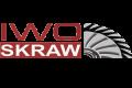 Iwo-Skraw Iwona Podwika