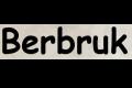 Jakub Bernert - Berbruk
