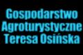 Gospodarstwo Agroturystyczne Teresa Osińska