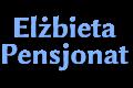 Elżbieta Pensjonat