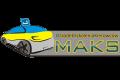 Ośrodek Szkolenia Kierowców Maks Krzysztof Szymczak