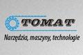 Tomat Sp. z o.o.
