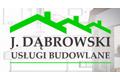 P.U.H. Jarosław Dąbrowski