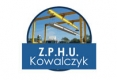 Zakład Przemysłowo Handlowo Usługowy Kowalczyk Janusz