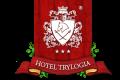 Hotel Trylogia-Galop Centrum Konferencyjno-Bankietowe