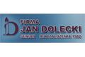 Pracownia Metaloplastyki Jan Dolecki