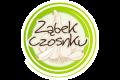 Iwona Asboth Jadłodajna Ząbek Czosnku