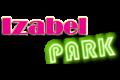 Izabelpark