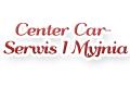 Center Car-Serwis I Myjnia Dawid Solarz