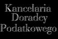 TOMASZ SOBCZAK KANCELARIA DORADCY PODATKOWEGO