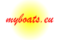 MYBOATS.EU MOTOR BOAT DESIGN&PRODUCTION SP. Z O.O.