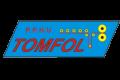 P.P.H.U. TOMFOL ALEKSANDRA STYŚKO