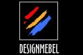 Designmebel Robert Sawko